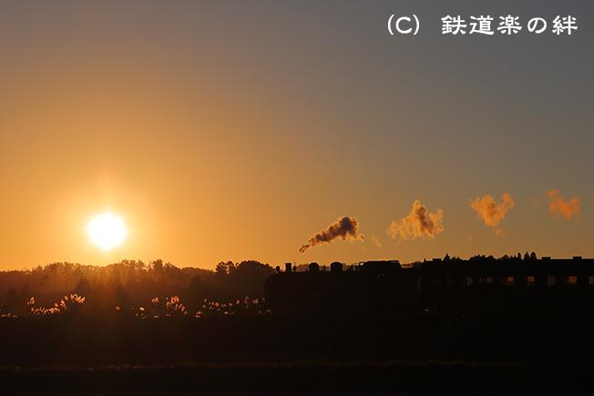 20141105新鶴5D3