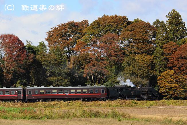 20141115真岡5D3