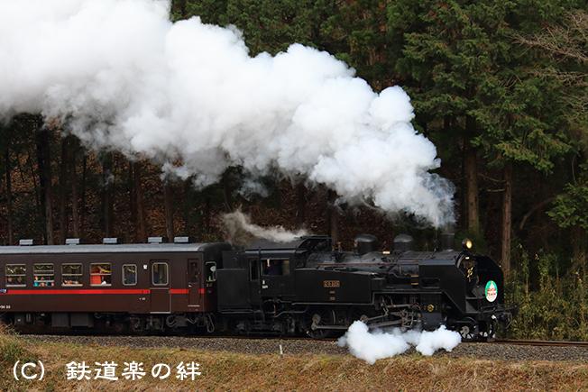 20141221天矢場5D3