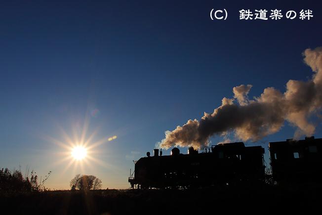 20150103久下田025D3