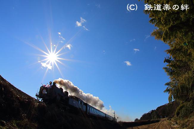 20150103真岡5D3