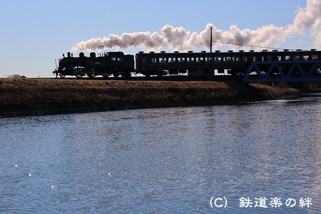 20150103北真岡5D3