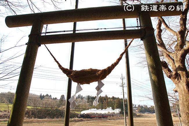 20150104笹原田5D3