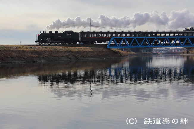 20150104北真岡5D3