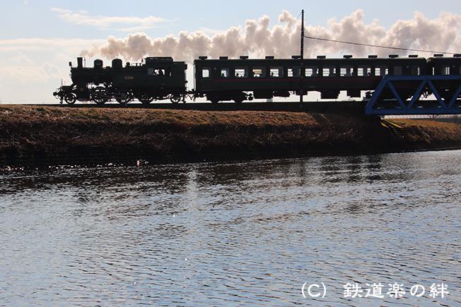 20150117北真岡5D3