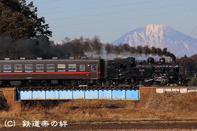 20150124真岡5D3