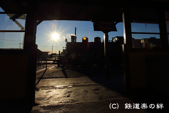 20150131折本駅5D3