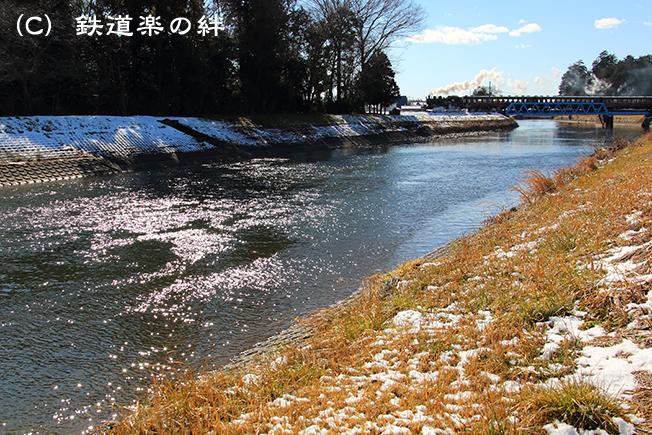 20150131北真岡5D3