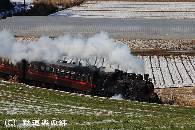 20150201笹原田5D3