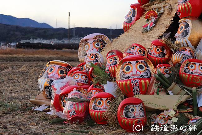20150110渋川5D3