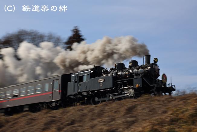 20150207折本5D3