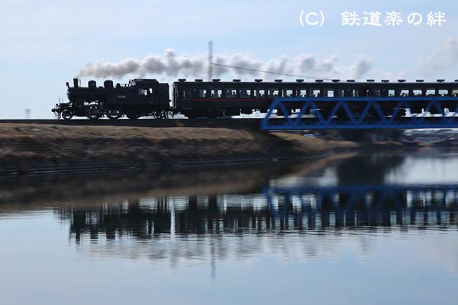 20150207北真岡5D3