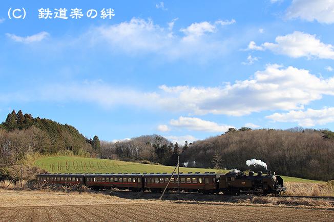 20150214笹原田025D3