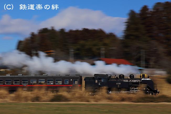 20150214笹原田015D3
