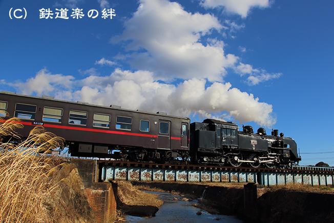 20150214七井5D3