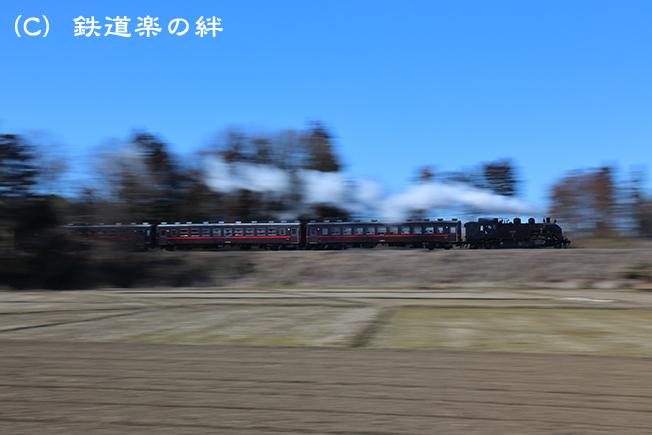 20150214折本5D3