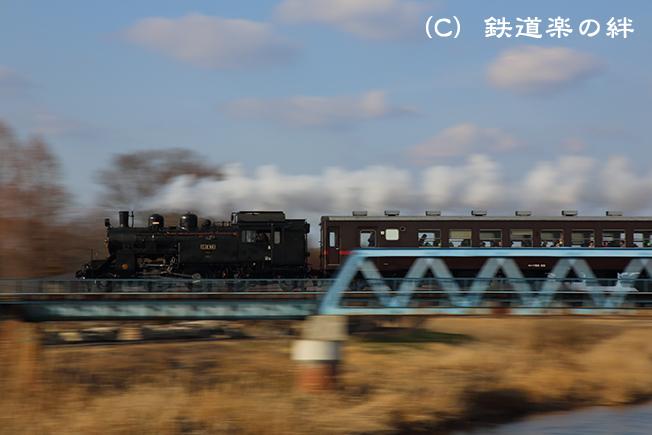 20150221益子5D3
