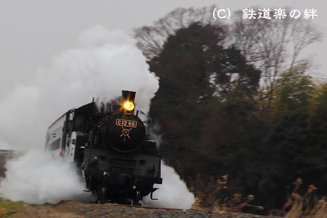 20150222真岡5D3