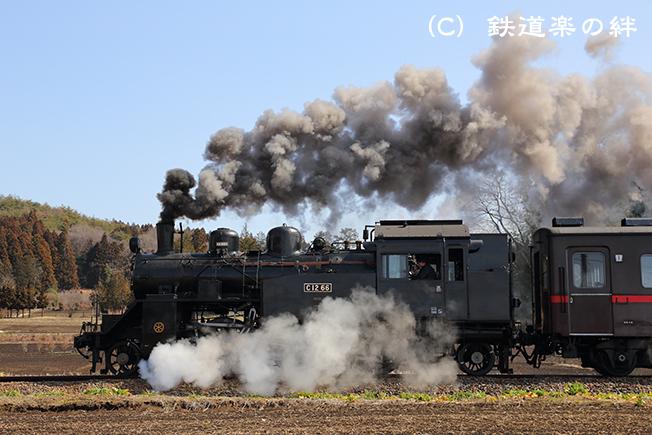 20150228多田羅035D3