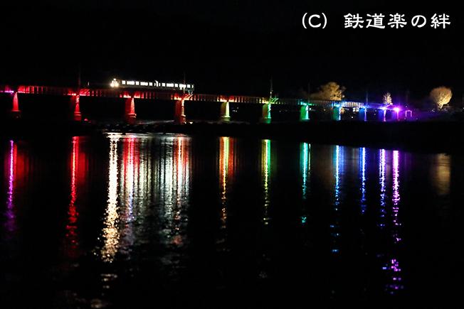 20170204川根温泉笹間渡051DX2