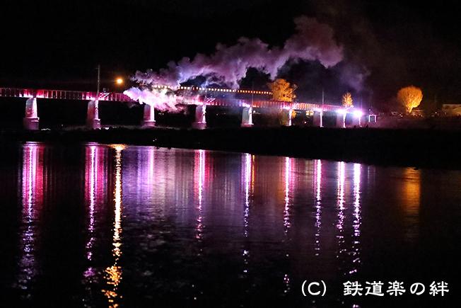 20170204川根温泉笹間渡061DX2