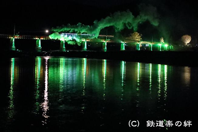 20170204川根温泉笹間渡071DX2
