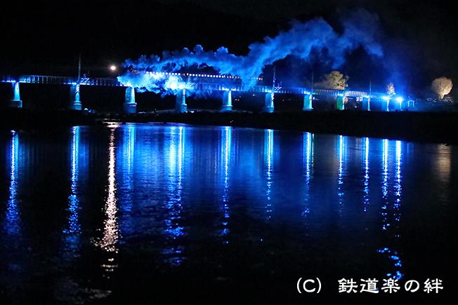 20170204川根温泉笹間渡081DX2