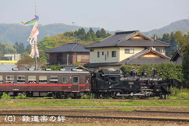 20150425七井5D3