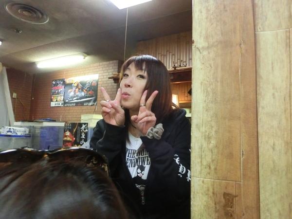 161106_116Rieちゃん
