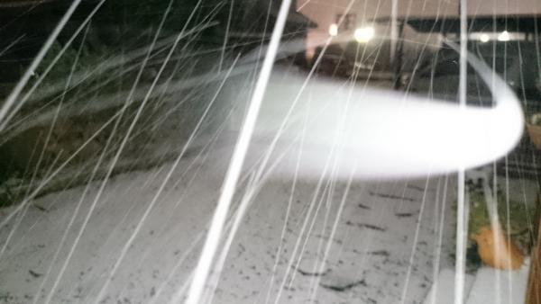 170114_15雪
