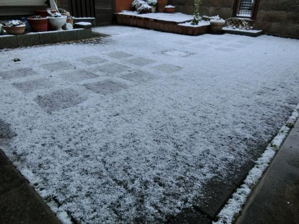 雪170123_04