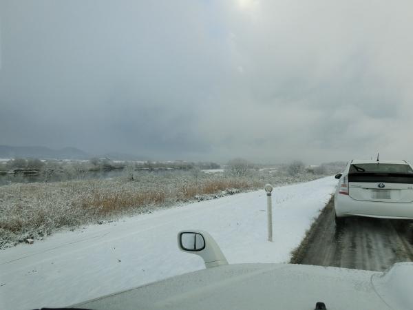 雪170123_16