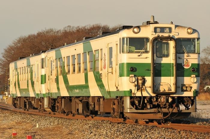 DSC_9415.jpg