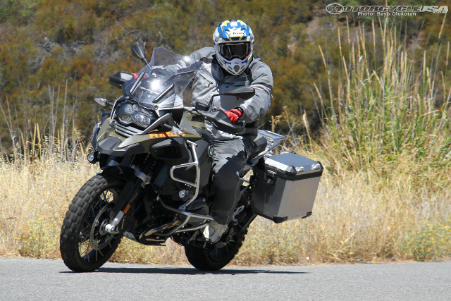 14_BMW_R1200_GS_Adventure_11.jpg