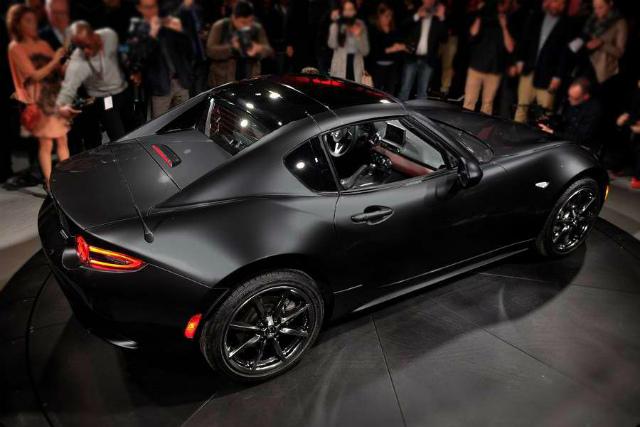 RF up black 1
