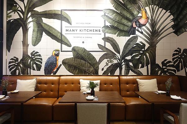 many kitchens_メニーキッチンズ_バンコク_カフェ01