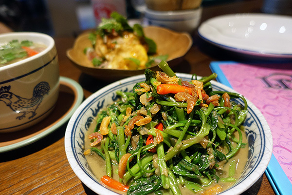 ERR_タイ料理_バンコク07
