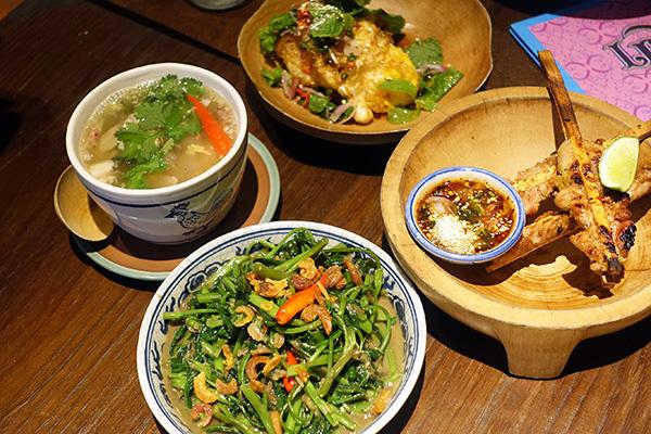 ERR_タイ料理_バンコク10