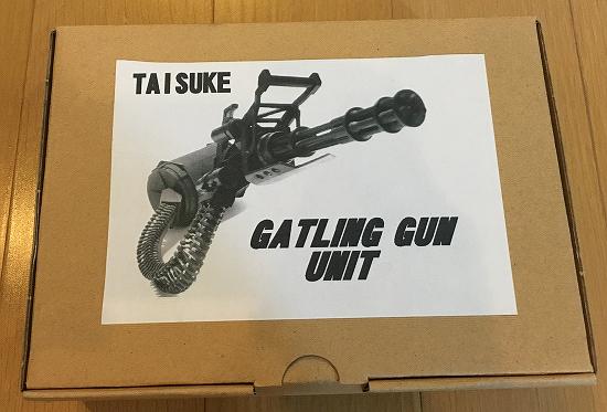 161118_taisuke gun