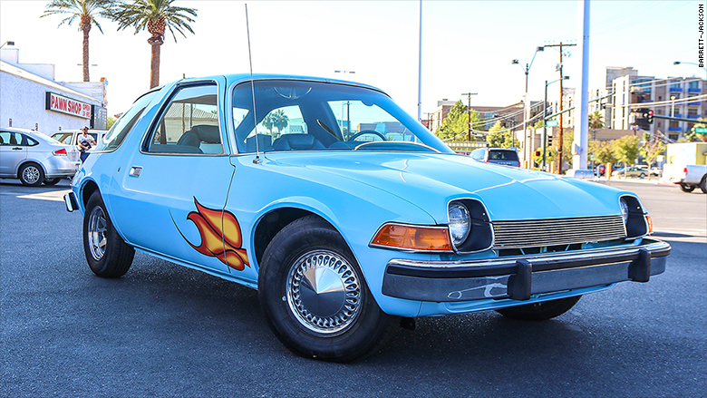 161007141342-waynes-world-amc-pacer-780x439.jpg