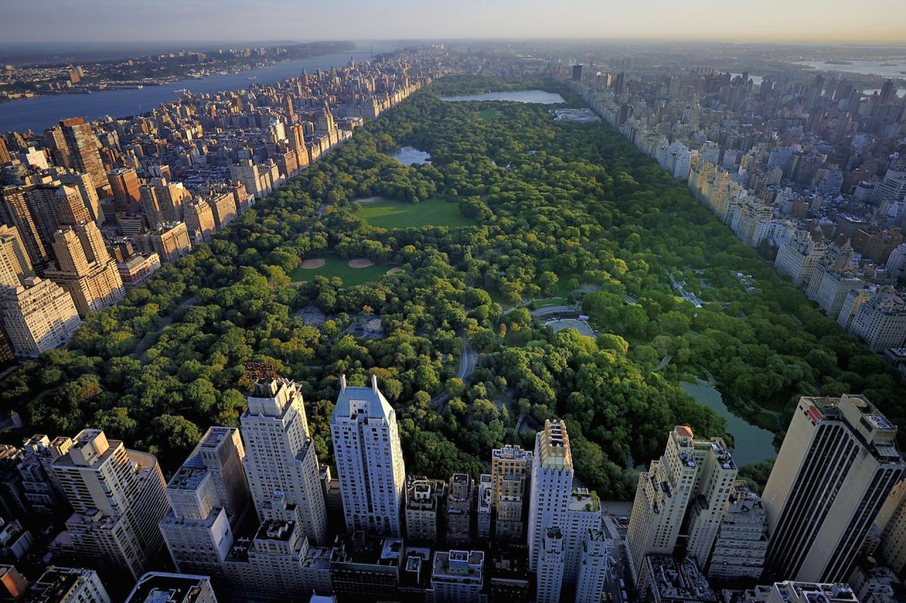 Central-Park-United-States-HD-Photo-12_convert_20170108015754.jpg