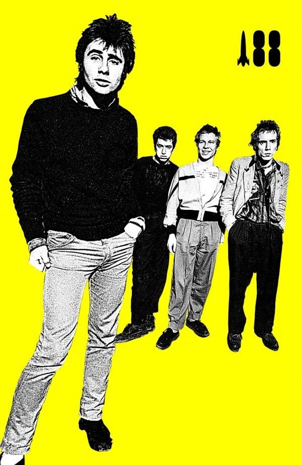 Glen-Matlock-Sex-Pistols.jpg