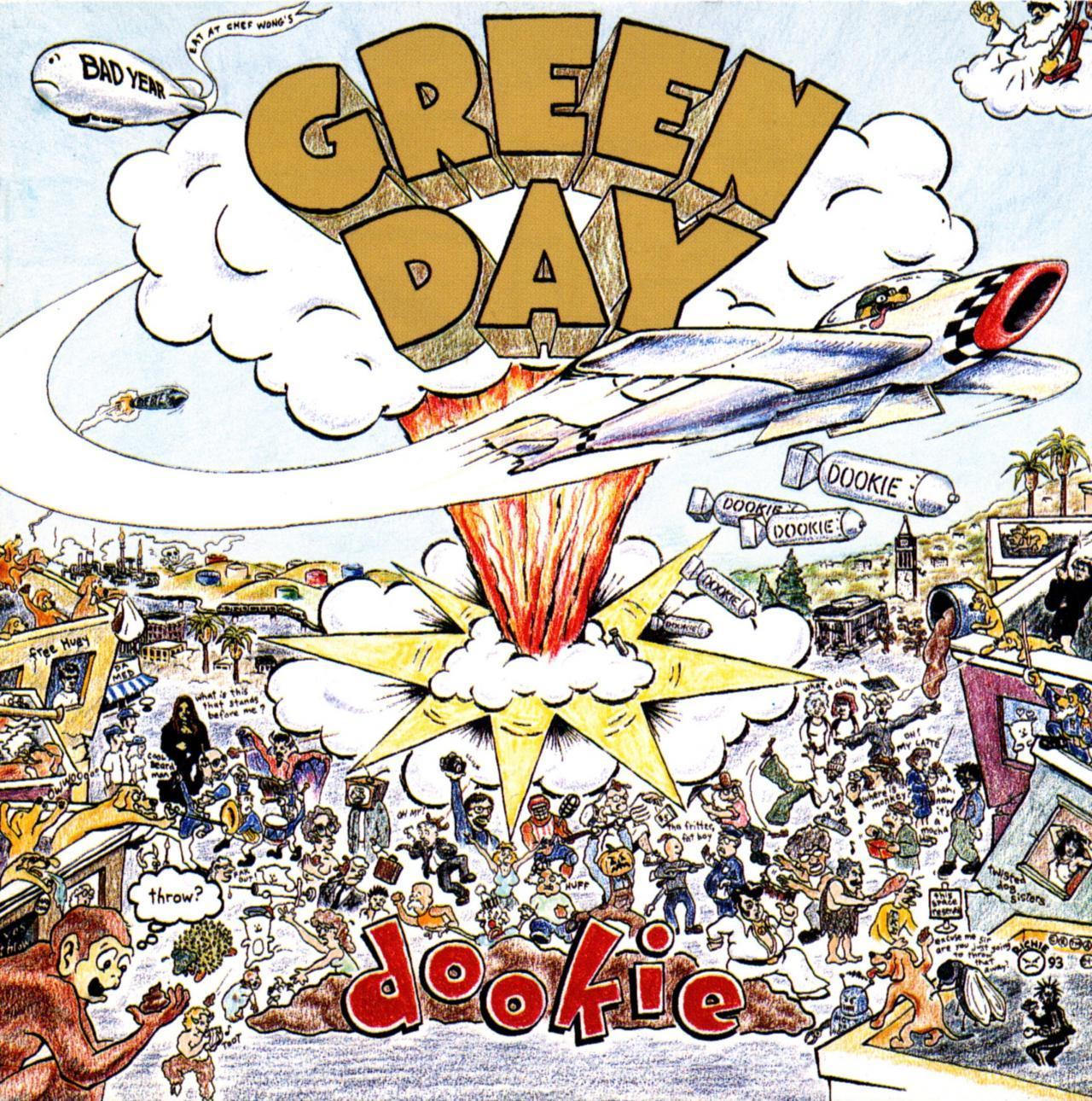 Green-Day-Dookie-large_convert_20170116010017.jpg