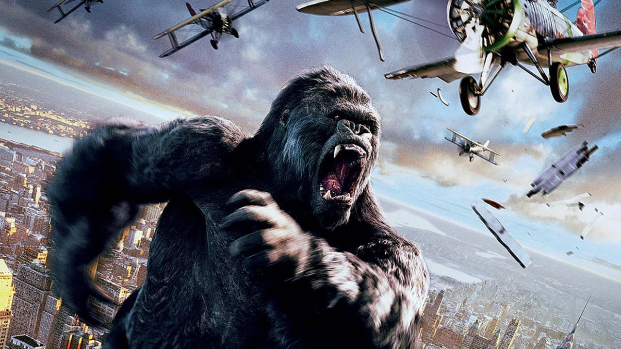 King-Kong-2005-1_convert_20161217075114.jpg