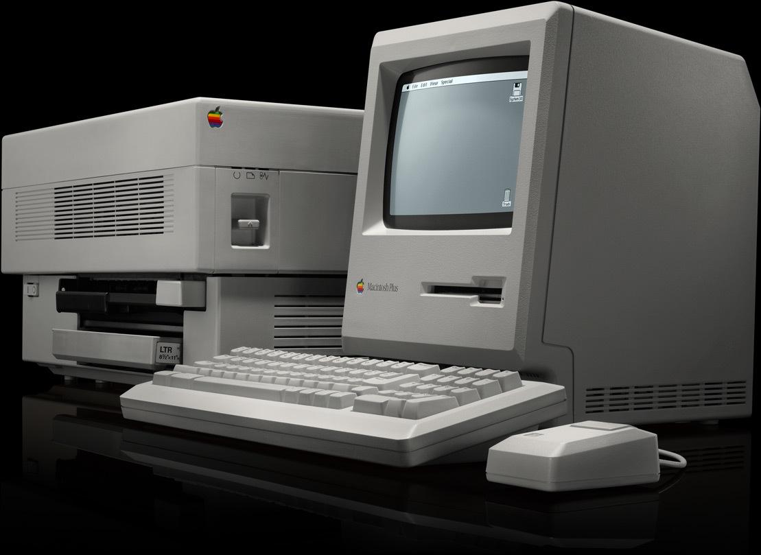Macintosh-Plus-1986.jpg