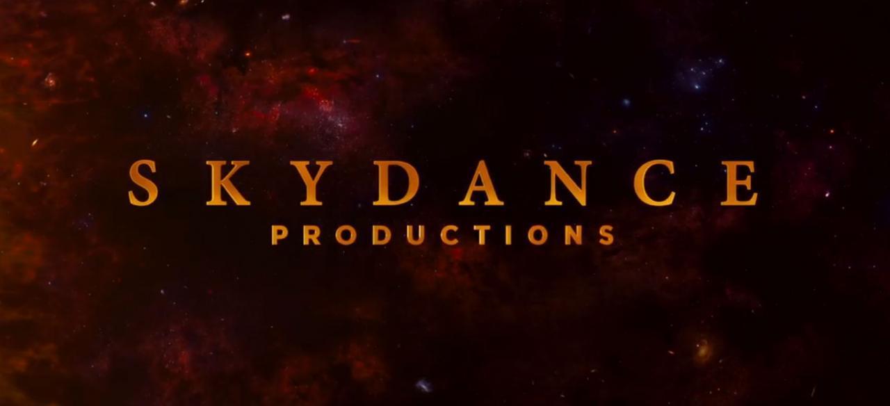 SkydancProductions_convert_20161118004403.jpg