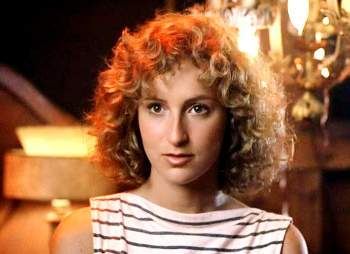 dirty-dancing-star-jennifer-grey-turned-down-role-in-abc-s-remake.jpg