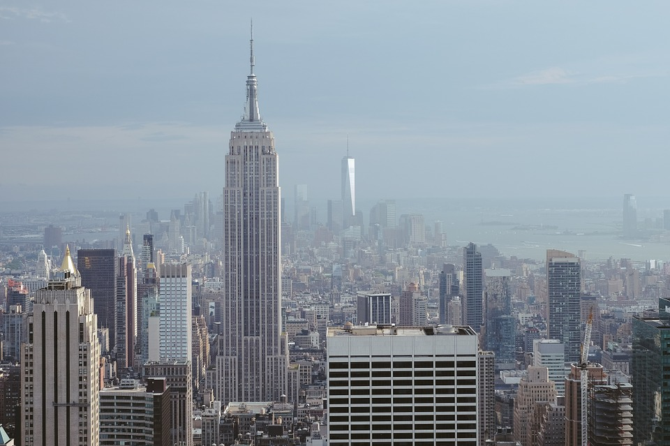 empire-state-building720.jpg