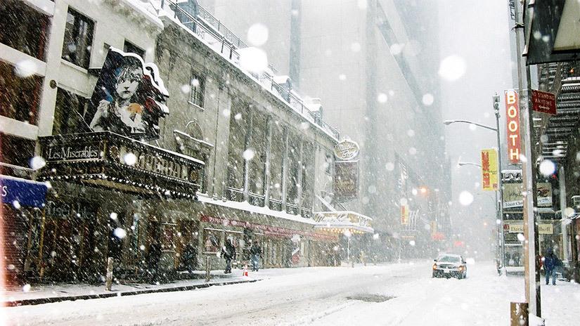 newyork-weather0.jpg