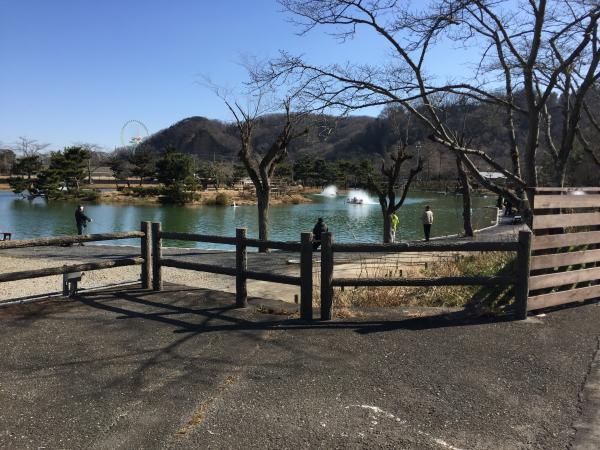 010秋川湖2_convert_20170128193536